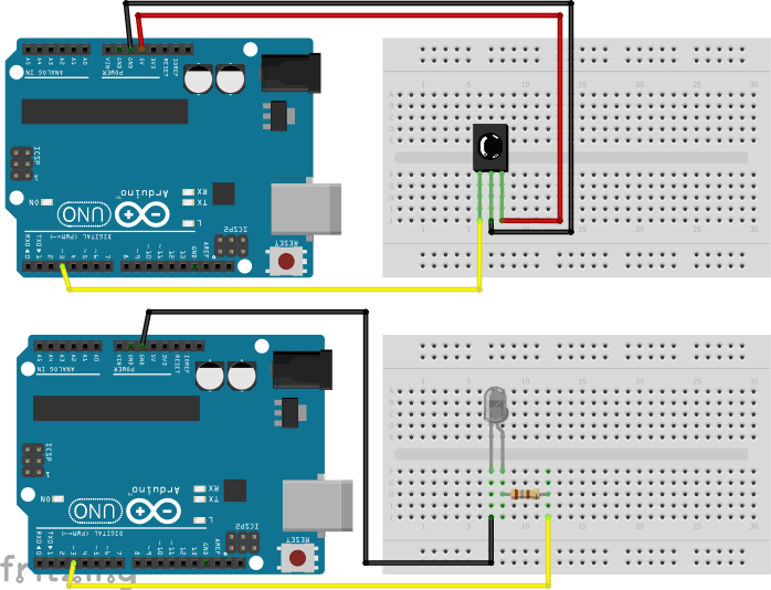 Arduino Control Relay besides Digispark Minitimer Mit Einem Atmel Attiny 85 Das Kleine Digispark Kochbuch together with Arduino Nano besides Delay On Circuit as well Details. on arduino timer sketch